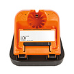 S10 Solar Powered Energiser/Charger + Battery (6V)