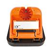 S20 Solar Powered Energiser/Charger + Battery (6V)