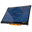 S400 Solar Electric Fence Energiser/Charger