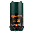 B11 Battery Powered Electric Fence Energiser/Charger (9V)