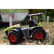Britains Claas Xerion 5000 - Scale 1:32