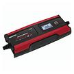ABSAAR battery charger PRO 4.0 Li 4A 6/12V