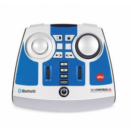 Siku Control bluetooth remote control