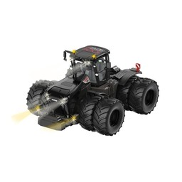 Siku Control  Xerion 5000 Limited Edition