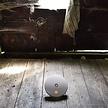 Pest-Controller Ultrasonic Rat Mouse Deterrent   Pest Deterrents