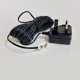 Pest Deterrent Mains Adapter Kit