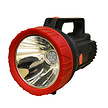 Hotline Explorer Rechargeable Handlamp (with LED function)