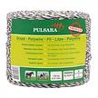 Pulsara Plastic Wire | 500 m - 0.25 mm