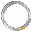 Pulsara Galvanised Wire 2 mm | 5 kg - 200 m