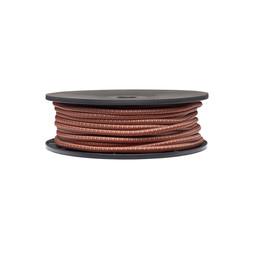 Gallagher elastic rope terra 50 m