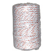 Gallagher SmartFence TurboLine wire 3 mm 100 m