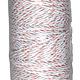 SmartFence TurboLine wire 3 mm 100 m