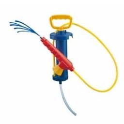 Rolly Toys Pump & spray nozzle