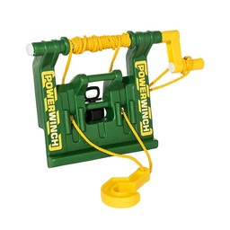 Rolly Toys rollyPowerwinch