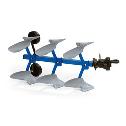 Rolly Toys Plough