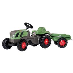 Rolly Toys rollyKid Fendt Vario 516 + trailer