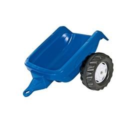 Rolly Toys rollyKid Trailer blue