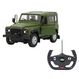 Jamara Land Rover Defender 1:14