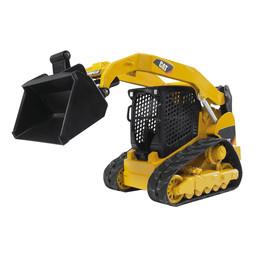 Bruder Caterpillar multi terrain loader 1:16