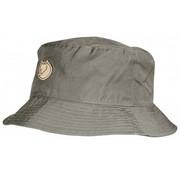 Fjällräven Kiruna Boonie Hat (Fog)