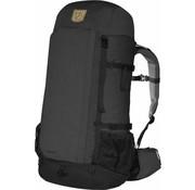 Fjällräven Kaipak 58 Backpack (Stone Grey)