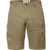Fjällräven Barents Pro Shorts (Sand)