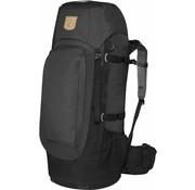 Fjällräven Abisko 65 Backpack (Stone Grey)