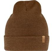 Fjällräven Classic Knit Hat (Chestnut)