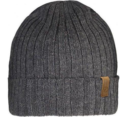 Fjällräven Byron Hat Thin (Graphite)