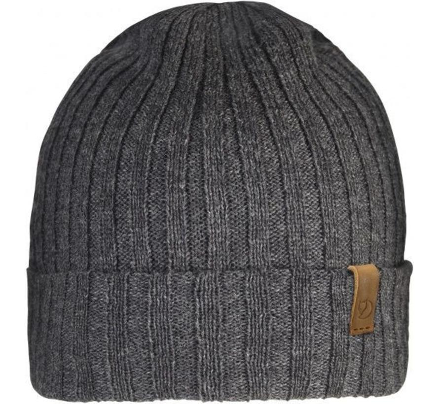 Byron Hat Thin (Graphite)