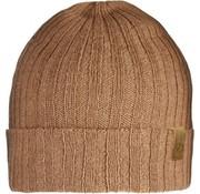 Fjällräven Byron Hat Thin (Chestnut)