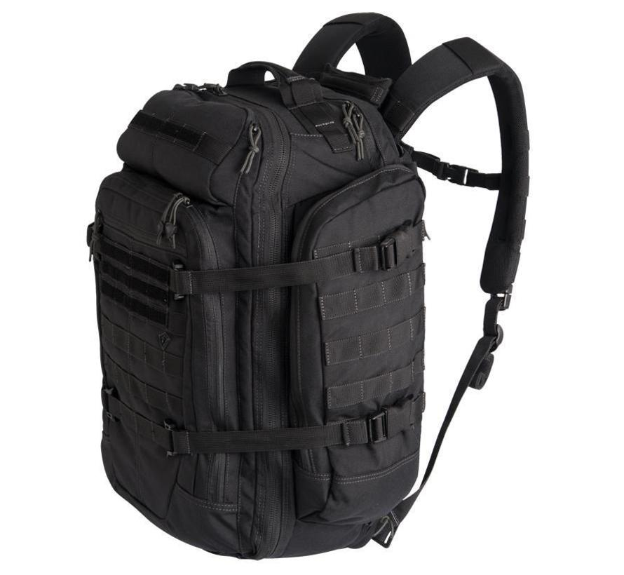 Specialist 3-Day Backpack (Black)