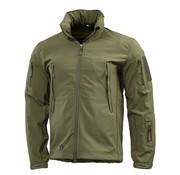 Pentagon Artaxes Softshell Jacket (Olive)