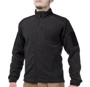 Pentagon Perseus Fleece Jacket 2.0 (Black)