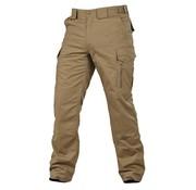 Pentagon Ranger Pants (Coyote)