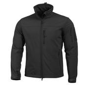 Pentagon Reiner Softshell Jacket (Black)
