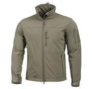 Pentagon Reiner Jacket (Grindle Green)