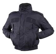 Pentagon LVNR Jacket (Navy Blue)