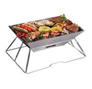Kovea Foldable BBQ Large