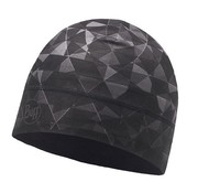 Buff 1 Layer Hat Icarus Grey Muts