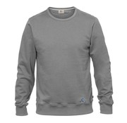 Fjällräven Greenland Sweatshirt (Grey)