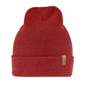 Fjällräven Classic Knit Hat (Lava)