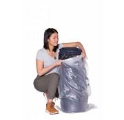 Tatonka Plastic Backpack Cover