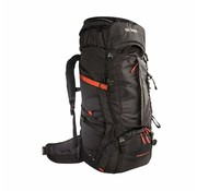 Tatonka Yukon 50+10 Backpack (Black)