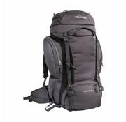 Tatonka Akela 35 Backpack (Titan Grey)