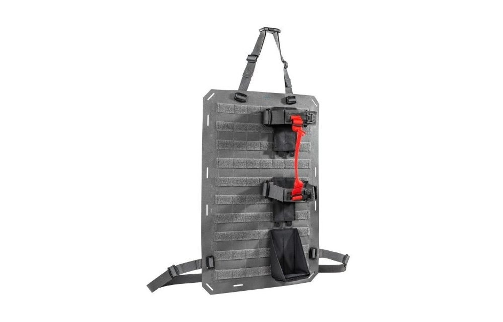 Other MOLLE Carriers