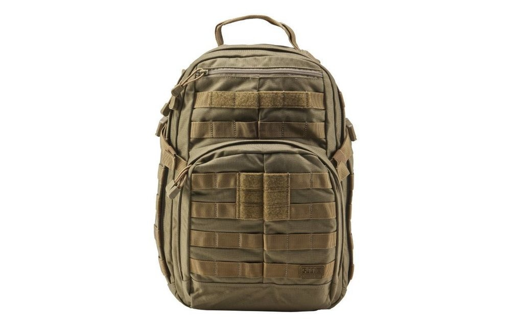 Day & Multiday Backpacks