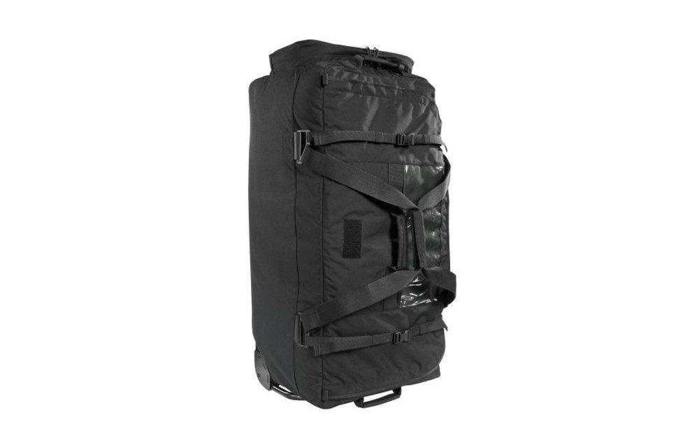 Travel Bags & Duffels