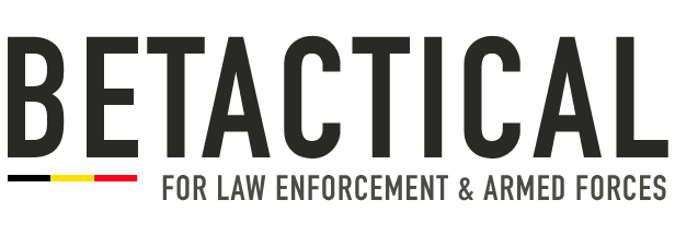 BETACTICAL - Tactical Gear and Equipment