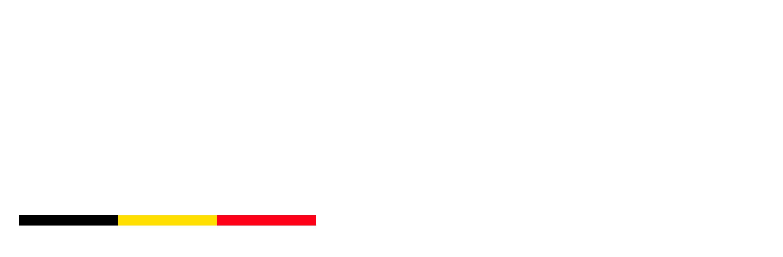BELGEAR - Tactical Gear and Equipment